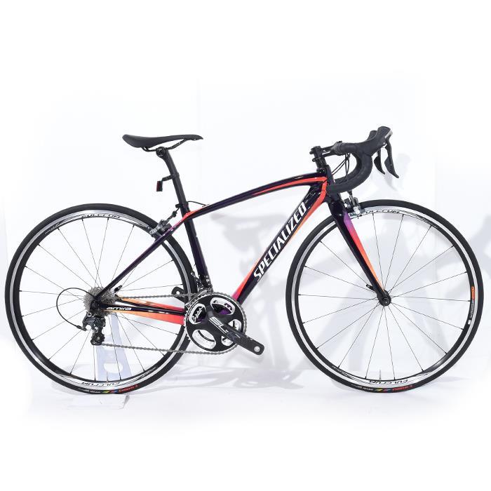有名な高級ブランド ロードバイク ロードバイク スペシャライズド SL4 AMIRA AMIRA ロードバイク SL4 EXPERT, 韓国発北欧風子供服 TheJany:850329b5 --- agrohub.redlab.site