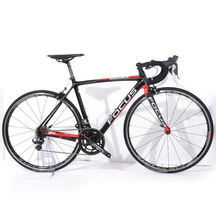 ロードバイク ロードバイク フォーカス IZALCO TEAM SL 1.0 中古