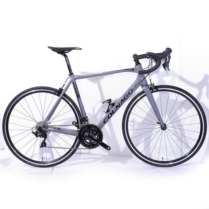 ロードバイク ロードバイク 2019モデル コルナゴ A2-R 中古