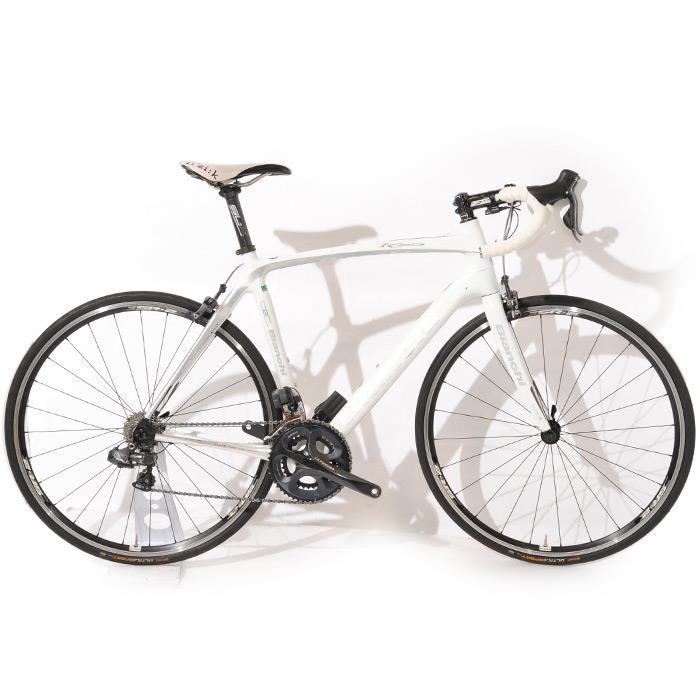 【レビューで送料無料】 ロードバイク ロードバイク ロードバイク Infinito ビアンキ 13モデル 13モデル Infinito, 新城市:452e838e --- scrabblewordsfinder.net