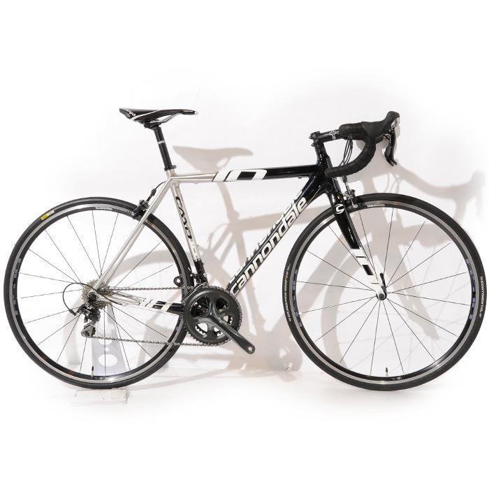 【開店記念セール!】 ロードバイク CAAD10 ロードバイク ロードバイク キャノンデール 13モデル 13モデル CAAD10, ウチタチョウ:7c35ea10 --- scrabblewordsfinder.net