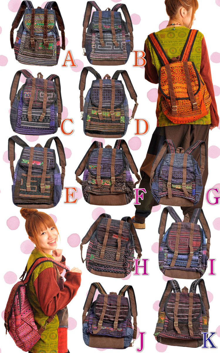 In a unique Asian ★ single point Mono! @D0203 | original backpack daypack | backpack daypack and others | fs3gm