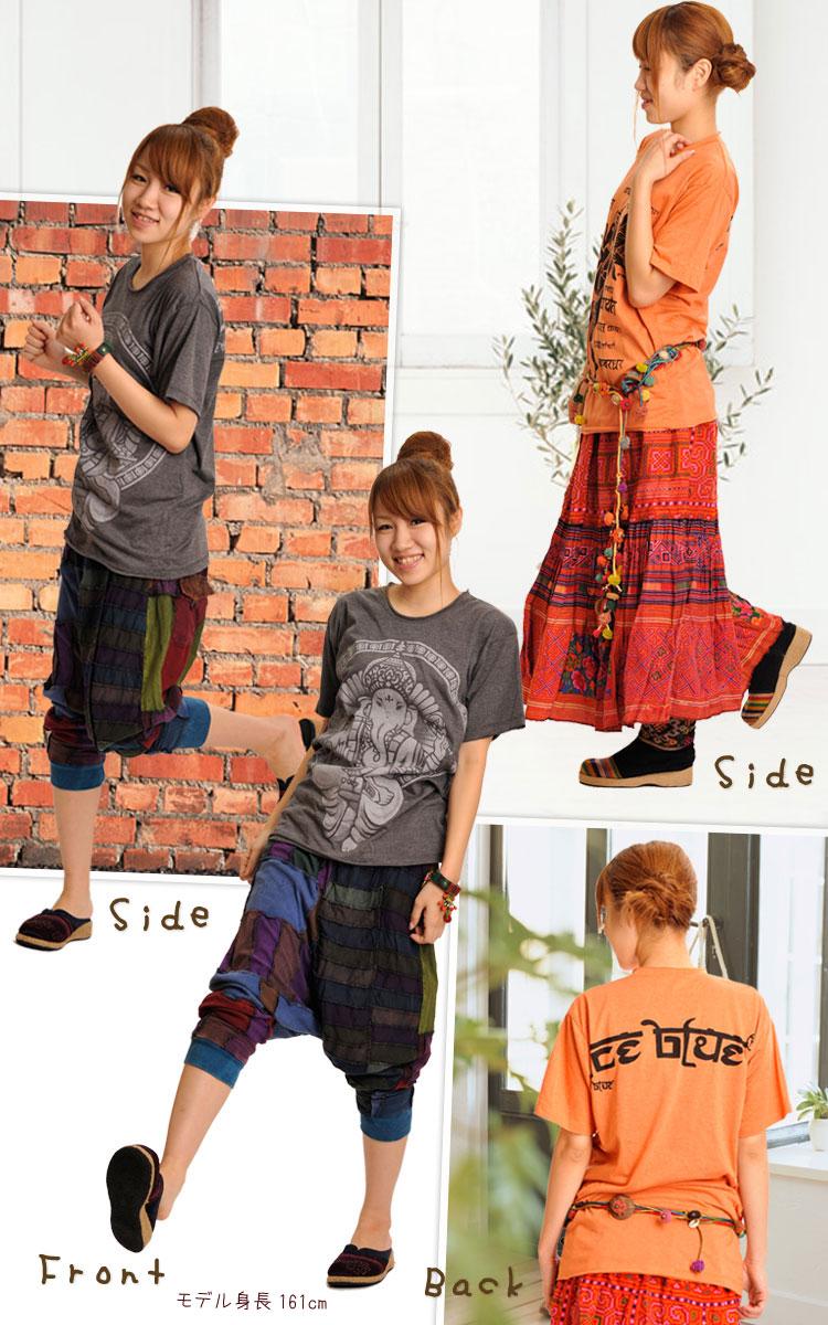Women's T shirts men's short sleeve T shirt Soft cotton! @C0107 | T shirt short sleeve logo |