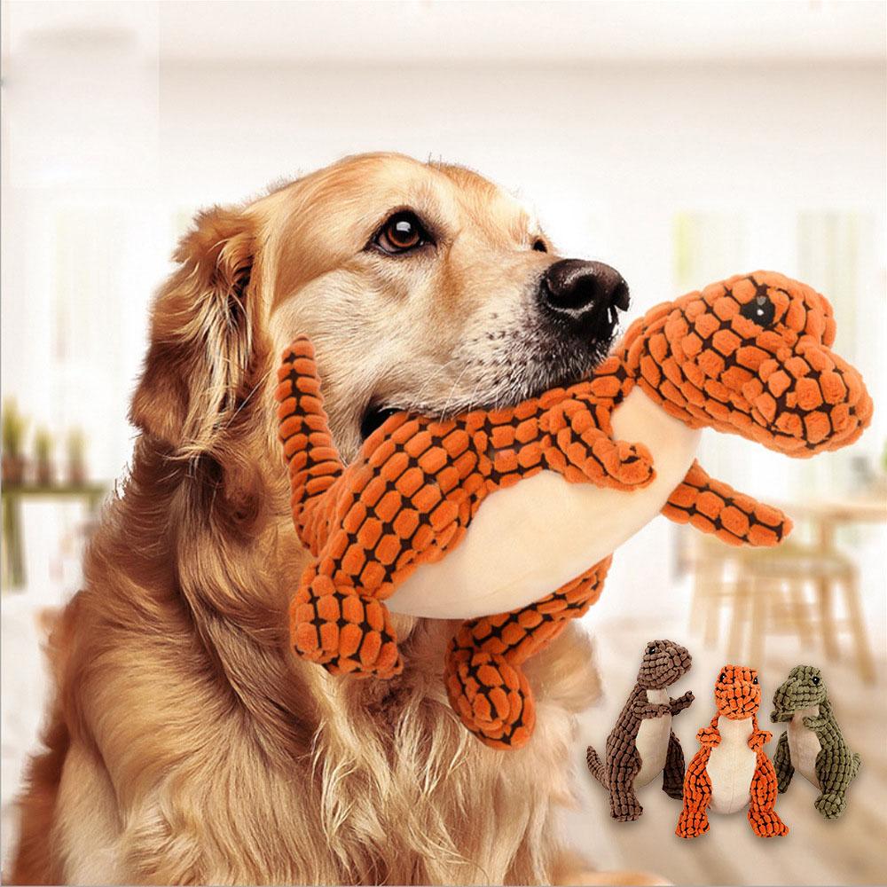 送料無料 犬おもちゃ 噛むおもちゃ 犬噛むおもちゃ 音の出るおもちゃ 犬用噛むおもちゃ 犬ペットおもちゃ ストレス発散 ムズムズ解消 35cm 小型犬 清潔 正規激安 訳あり商品 大型犬に対応 歯磨き 海外通販 耐久性 中型犬 丈夫