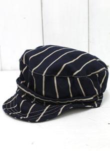 yarmo Breton蓋子BRETON CAP