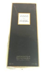 CHANEL シャネル 香水 COC0 オードトワレ 100ml ボトルタイプ