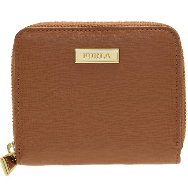 フルラ/FURLA 財布 二つ折り財布 レディース アウトレット 968818