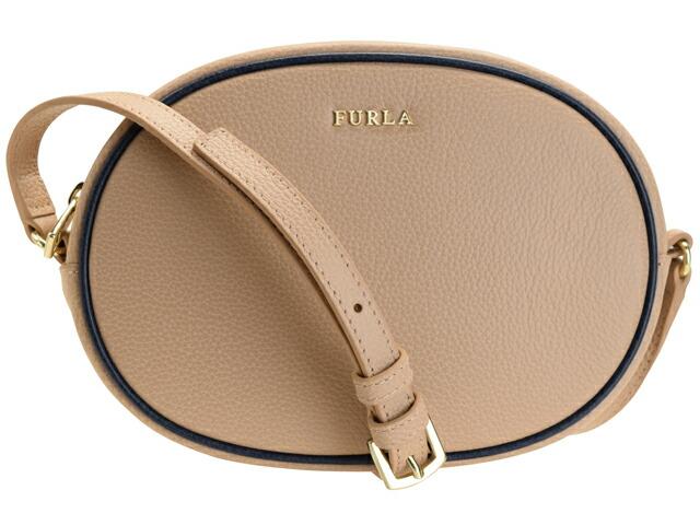 フルラ FURLA 斜めがけショルダーバッグ アウトレット 1055414