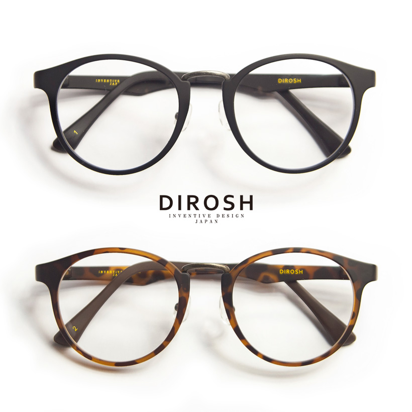 MARC ARROWS | Rakuten Global Market: DeRoche/metal/DIROSH &amp ...
