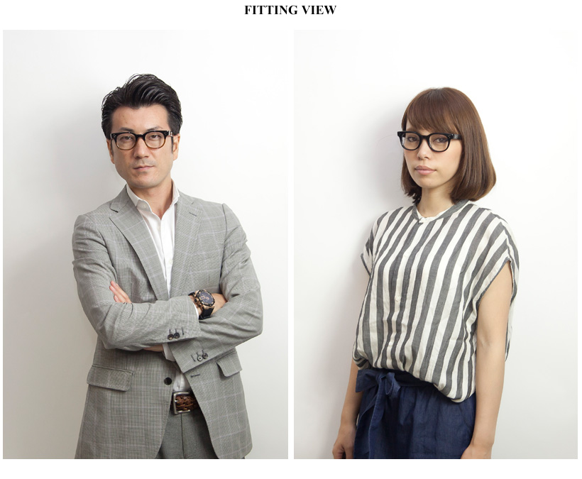 / Date glasses with the OLIVER PEOPLES/ Oliver people /AFTON/ Wellington glasses / degree