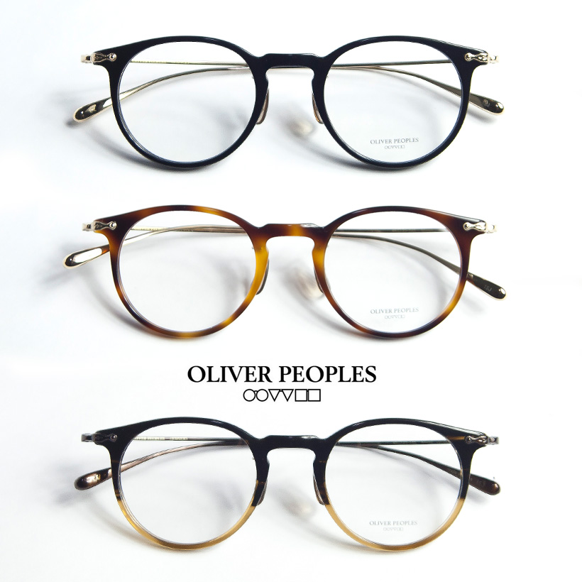 MARC ARROWS | Rakuten Global Market: OLIVER PEOPLES Oliver Peoples ...