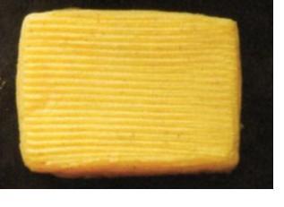 高級手作りバター フランス ブルターニュ産 手造り搾乳バター イヴ 125g ボルディエ 新色追加して再販 有塩バター 半額 同梱注意