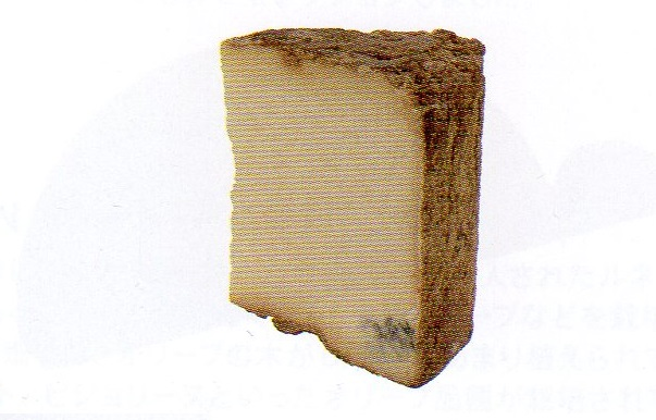 希少! カステルマーニョ(イタリア産) 約500g 12750円/kg セミハード・チーズ 量り売り商品 約6300円~