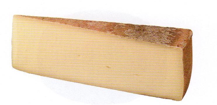最高の味わい コンテ12ヶ月熟成 人気ブレゼント ハードチーズ約500g 18%OFF 約4000円 kg 8640円 量り売り商品