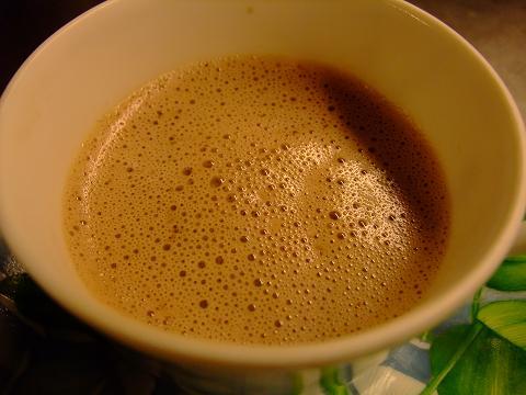 本物の味 フランスから本物志向のアイス ホットチョコレート用チョコレート300g グラニュレ 新色追加 まとめ買い特価 ショコラ ド