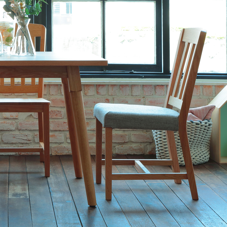 最大 10,000 万円 OFF クーポン ポイント 10倍 お買い物マラソン 限定 sale セール 送料無料 チェア LFP Turner Chair ダイニングチェア dining chair 椅子 イス ファブリック PVC 合皮 1人掛け 1Pチェア オーク