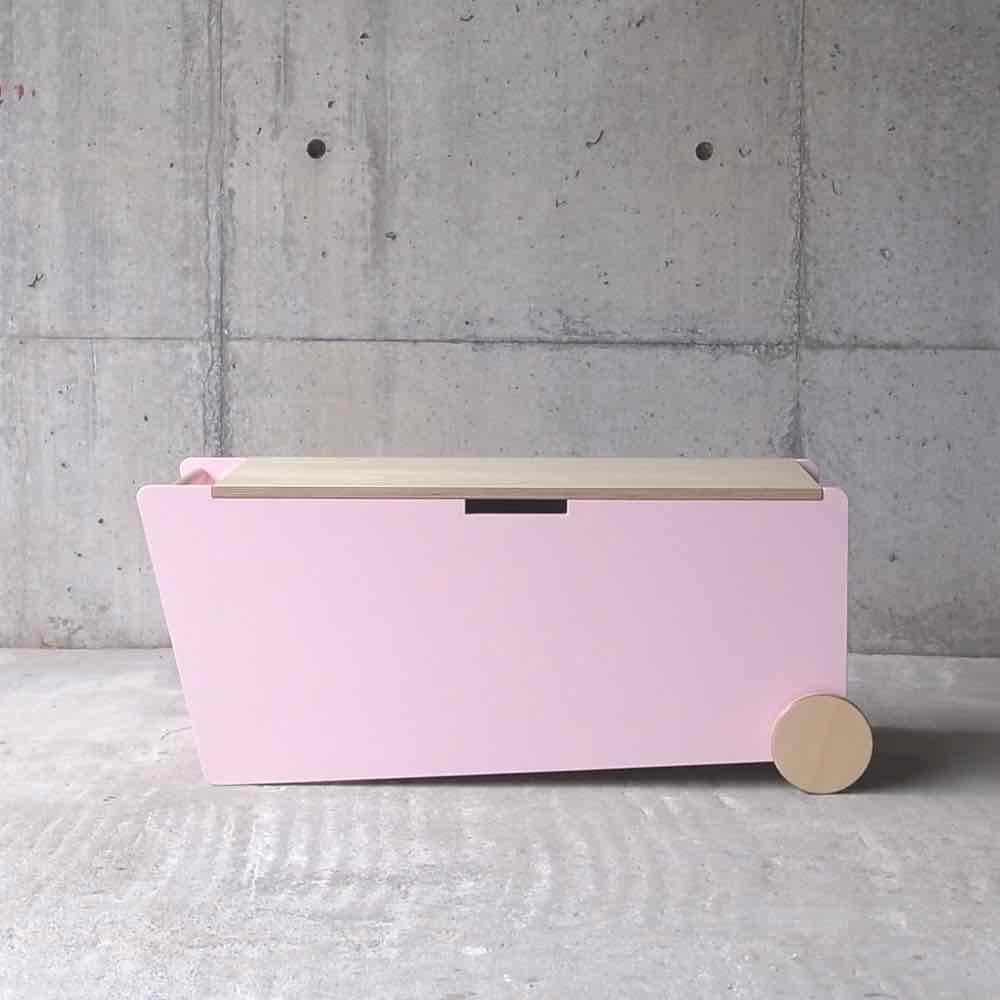 3/21-4/1 sale ポイント 10倍 3,000円 クーポン プレゼント 収納付き ベンチ ベンチボックス 玄関収納 abode bench box