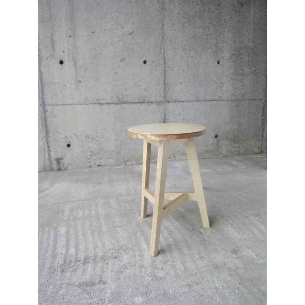 3/21-4/1 sale ポイント 10倍 3,000円 クーポン プレゼント サイドテーブル ソファ テーブル abode f2a / nude
