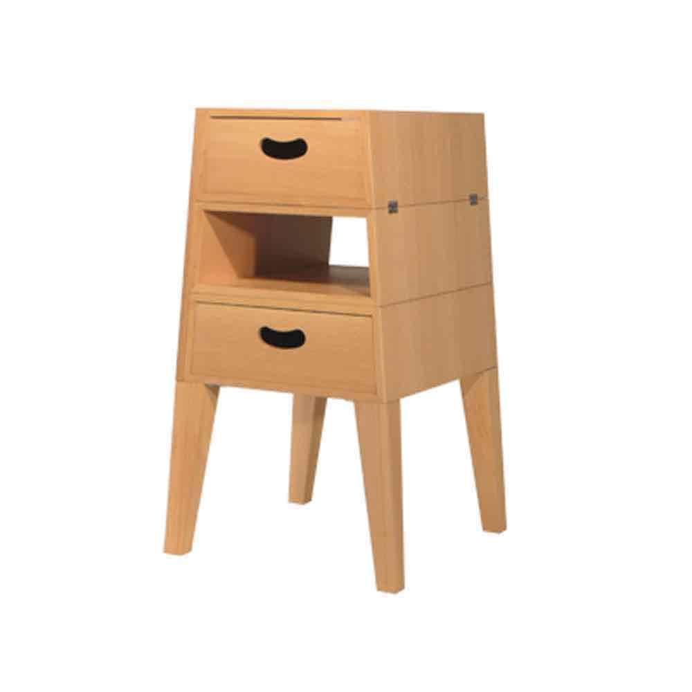 3/21-4/1 sale ポイント 10倍 3,000円 クーポン プレゼント デスク テーブル チェスト abode table=chest
