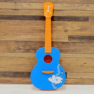 エントリーで ポイント 10倍 最大 3,000円 クーポン プレゼント ギター ムーミンムーミン グッズ  プレゼント moomin 誕生日 ギフト ホワイトデー 父の日 レディース 雑貨