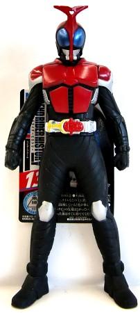 Legend rider history 13 Kamen Rider helmet rider form