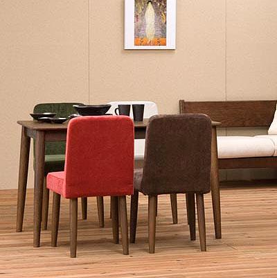 【送料無料】【テーブル、チェア×4の5点セット】ダイニング 5点セット ダイニングセット 食卓テーブル セット テーブル チェア カバー 引き出し 木製 無垢 ★serai(サライ)ダイニング5点セット【02P03Dec16】