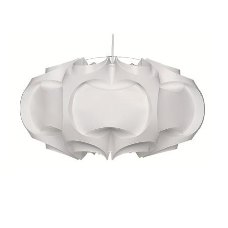 住まいの中心に光のオブジェをレイアウト デンマーク 北欧モダン ライト デザイナーズ 照明 LE KLINT(レ クリント) ハンドクラフトペンダント 171B 送料無料【02P03Dec16】