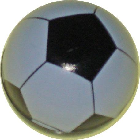 エアバルブキャップ サッカーボール 大幅にプライスダウン 2個セット 商品