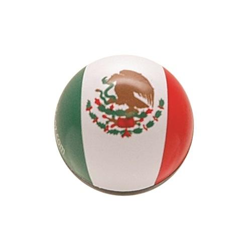 エアバルブキャップ いよいよ人気ブランド メキシコ国旗 2個セット 国内正規総代理店アイテム
