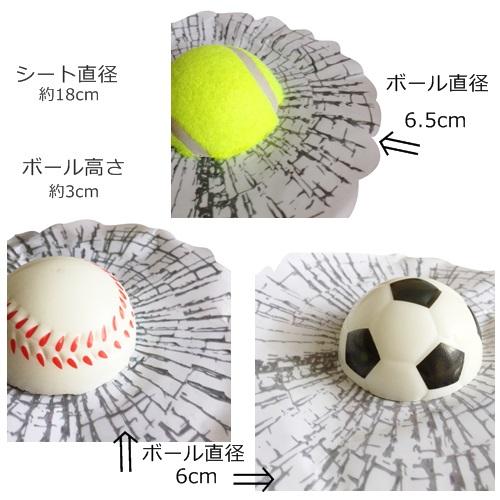 marcs   Rakuten Global Market: Car accessories seal sticker baseball ...