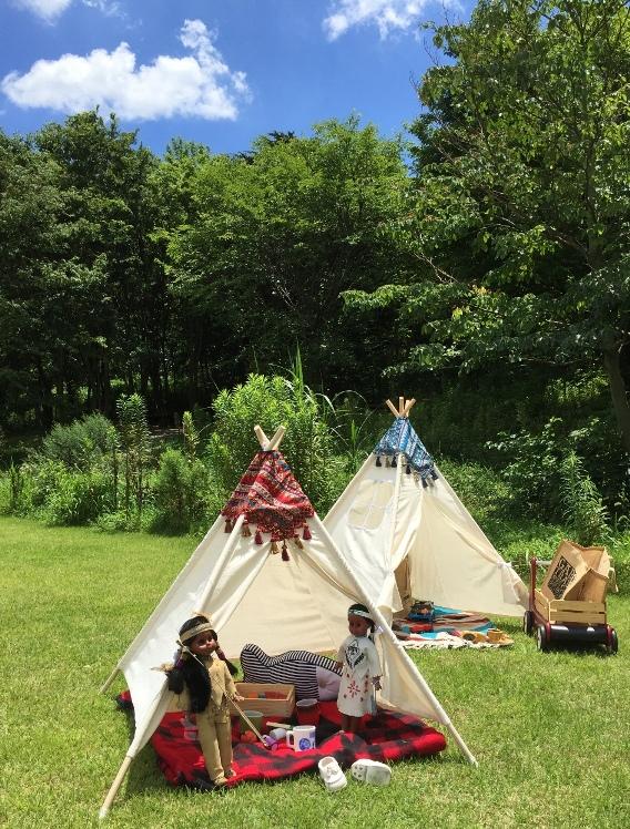 Tepee tents teepee tent top top tipi tipi tent tipi c&ing tent tarp kids tent & marcs | Rakuten Global Market: Tepee tents teepee tent top top ...