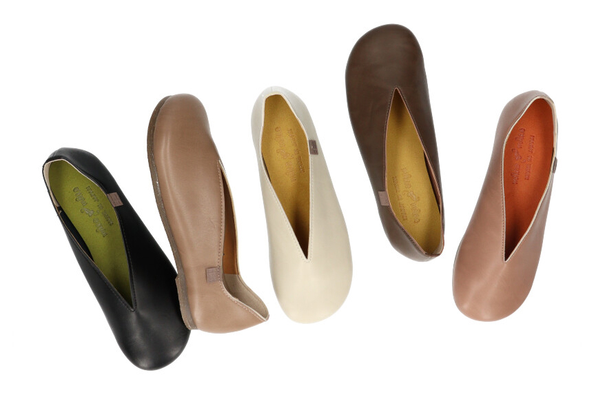 撥水 防水 カッターパンプス レインパンプス カッターシューズ 使い勝手の良い バブーシュ レインシューズ レディース おしゃれ 高額売筋 神戸の靴屋 雨の日 ロングセラー 日本製 神戸 マーレマーレ KOBESHOES 靴 maRe すっぽり撥水シューズRB00323