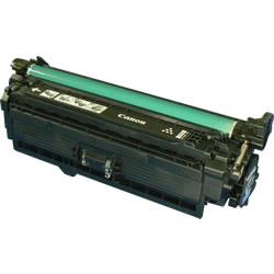 CRG-323IIBLK トナーカートリッジ323II ブラック(大容量) キヤノン(Canon)用 リサイクルトナー 【リサイクル即納品】【送料無料】【回収無料】【安心保証付】【リユース品】