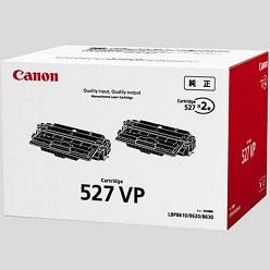 キヤノン(Canon) CRG-527VP トナーカートリッジ527VP 純正品 【送料無料】【回収無料】