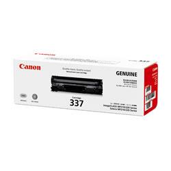 キヤノン(Canon) CRG-337 トナーカートリッジ337 純正品 【送料無料】【回収無料】