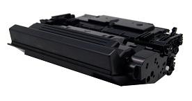 キヤノン(Canon)用 CRG-041H トナーカートリッジ041H リサイクルトナー 【リターン品】【送料無料】【回収無料】【安心保証付】【リユース品】【後払い可】