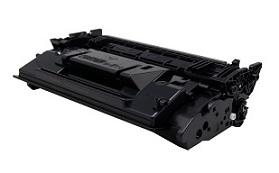 キヤノン(Canon)用 CRG-041 トナーカートリッジ041 リサイクルトナー 【リターン品】【送料無料】【回収無料】【安心保証付】【リユース品】【後払い可】