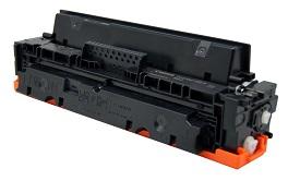 CRG-046HBLK トナーカートリッジ046H ブラック キヤノン(Canon)用 リサイクルトナー 【リターン品】【送料無料】【回収無料】【安心保証付】【リユース品】【後払い可】