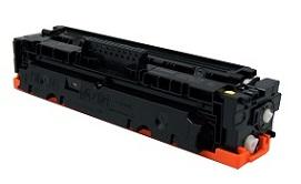 CRG-046YEL トナーカートリッジ046 イエロー キヤノン(Canon)用 リサイクルトナー 【リサイクル即納品】【回収無料】【安心保証付】【リユース品】