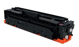 CRG-046MAG トナーカートリッジ046 マゼンタ キヤノン(Canon)用 リサイクルトナー 【リサイクル即納品】【送料無料】【回収無料】【安心保証付】【リユース品】