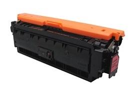 CRG-040MAG トナーカートリッジ040 マゼンタ キヤノン(Canon)用 リサイクルトナー 【リサイクル即納品】【送料無料】【回収無料】【安心保証付】【リユース品】