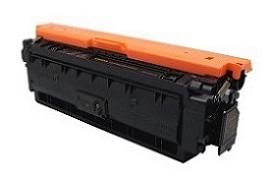CRG-040BLK トナーカートリッジ040 ブラック キヤノン(Canon)用 リサイクルトナー 【リサイクル即納品】【送料無料】【回収無料】【安心保証付】【リユース品】