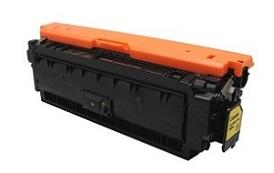 CRG-040HYEL トナーカートリッジ040H イエロー キヤノン(Canon)用 リサイクルトナー 【リターン品】【送料無料】【回収無料】【安心保証付】【リユース品】【後払い可】