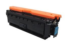 CRG-040HCYN トナーカートリッジ040H シアン キヤノン(Canon)用 リサイクルトナー 【リターン品】【送料無料】【回収無料】【安心保証付】【リユース品】【後払い可】