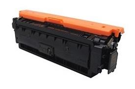CRG-040HBLK トナーカートリッジ040H ブラック キヤノン(Canon)用 リサイクルトナー 【リターン品】【送料無料】【回収無料】【安心保証付】【リユース品】【後払い可】