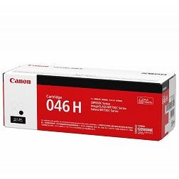 キヤノン(Canon) CRG-046HBLK CRG-046HBLK トナーカートリッジ046H ブラック 純正品 純正品【送料無料】【回収無料 キヤノン(Canon)】, RANKUTSUDOU 乱掘堂:6b1151ef --- coamelilla.com