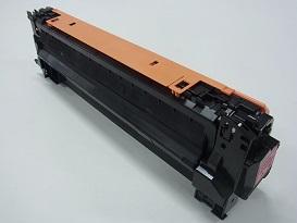CRG-059HMAG トナーカートリッジ059H マゼンタ キヤノン(Canon)用 リサイクルトナー【リターン品】【回収無料】【安心保証付】【リユース品】