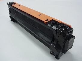 CRG-059HBLK トナーカートリッジ059H ブラック キヤノン(Canon)用 リサイクルトナー【リターン品】【回収無料】【安心保証付】【リユース品】