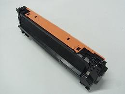 CRG-053HBLK トナーカートリッジ053H ブラック キヤノン(Canon)用 リサイクルトナー【リターン品】【回収無料】【安心保証付】【リユース品】