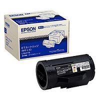 エプソン(EPSON) LPB4T19 ETカートリッジ Mサイズ 純正品